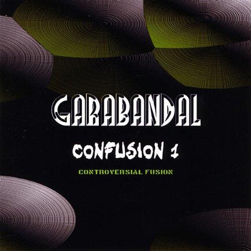 Amazon.com: Este Amor: Garabandal: MP3 Downloads