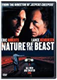 Nature Of The Beast poster thumbnail