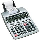 CSOHR150TM - HR-150TM Two-Color Printing Calculator