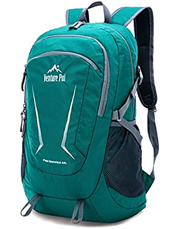 a70fc4a7f1 Backpacks | Amazon.com