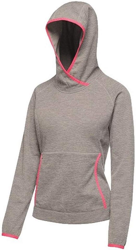 Regatta Womens Chantile Fleece Jacket