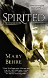 Spirited (Tidewater Series Book 1)