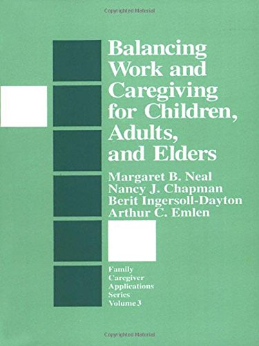 Dr. Margaret Neal Publication