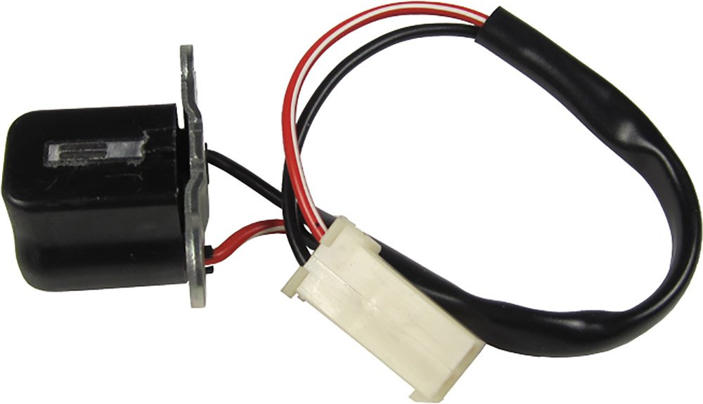 EZGO Ignition Pickup Pulsar Coil (91-03) 4-Cycle Robins Golf Cart Models