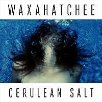Photo of Waxahatchee