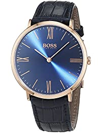 Hugo Boss Jackson 1513371 Leather Price