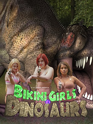 bikini-girls-v-dinosaurs-the-movie