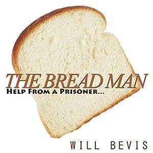 The Bread Man Audiobook