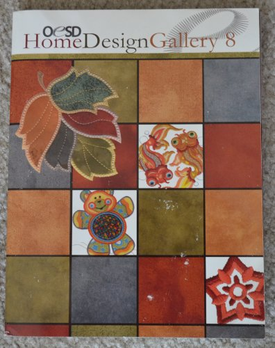 Oesd Sewing - Home Design Gallery 8