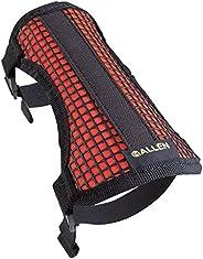 Allen Mesh Archery Armguard, Medium