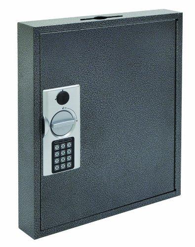 120 key cabinet - 2