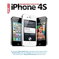 The Independent Guide To The iPhone 4S MagBook