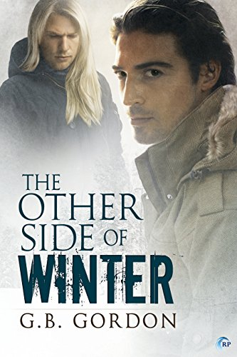 The Other Side of Winter (Santuario Book 2)