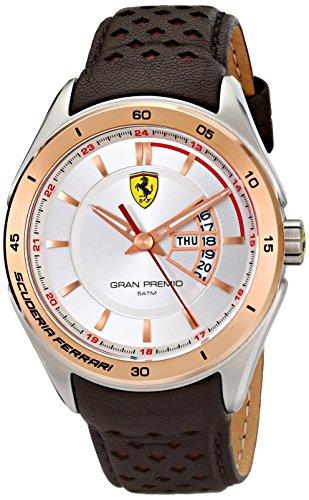 Ferrari 0830184 Ferrari