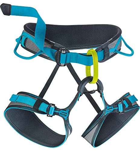 Edelrid Climbing Harness - EDELRID - Jay II Climbing Harness