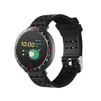 Qulista - Smartwatch para monitorizar el sueño Durante la ...