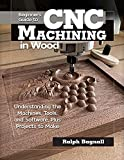 Beginner's Guide to CNC Machining in