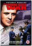 The Looking Glass War [DVD] [2005]