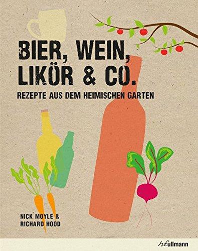 bier-wein-likr-co-rezepte-aus-dem-heimischen-garten