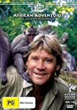 Crocodile Hunter - Volume 16 ( Reptiles of the Lost Continent / Dangerous Africans ) ( Crocodile Hunter - Volume Sixteen )