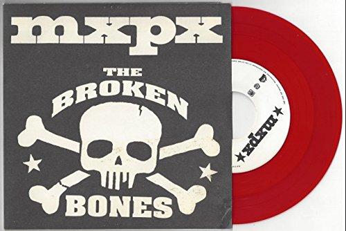 Broken Bones 7