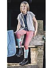 Wendy by HKM Jeans Chaleco–Wendy de