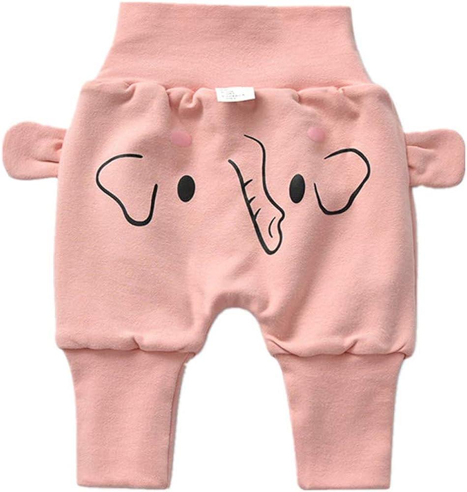 ARAUS Pantal/ón para beb/é ni/ño