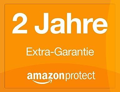 Amazon Protect 2 Jahre Extra Garantie Fur Buroelektronik Von 100 Bis