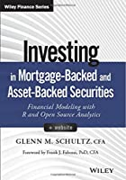 Investing in Mortgage-Backed and Asset-Backed Securities, + Website: Financial Modeling with R and Open Source Analytics