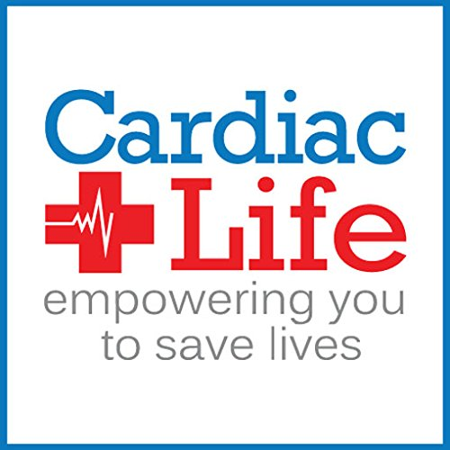 5 years of Medical Direction for AEDs Nationwide (Order 1 for each AED) by Cardiac Life (Image #2)