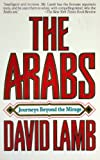 The Arabs, David Lamb, 0394757580
