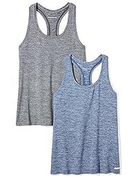 Womens Tank Tops Amp Camis Amazon Ca