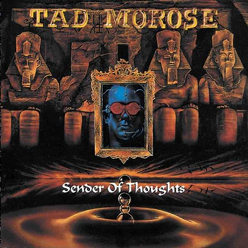Best tad morose cd for 2019