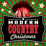 Modern Country Christmas