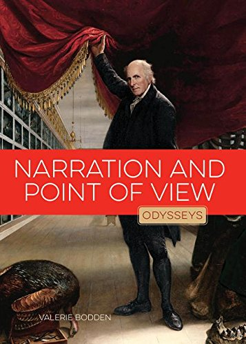 Download Narration and Point of View (Odysseys in Prose) PDF