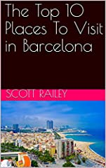 Discover the top 10 tips for your trip to Barcelona.