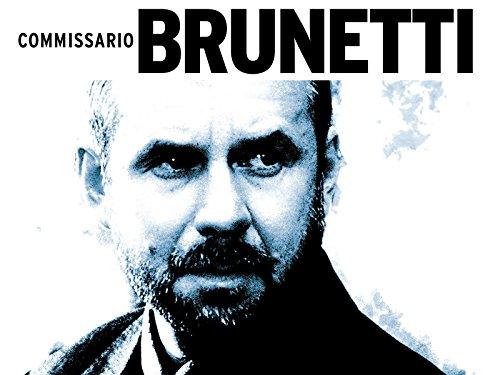 Commissario Guido Brunetti Mysteries