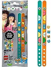 LEGO 41918 Adventure Bracelets