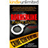 Borderline (Lassiter/Martinez Case Files #1)