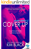 Cover Up (The Cover Series Book 2)