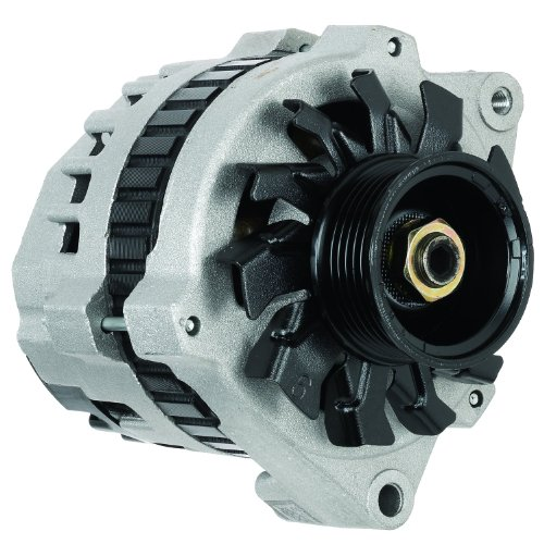 Bosch AL660N New Alternator ()