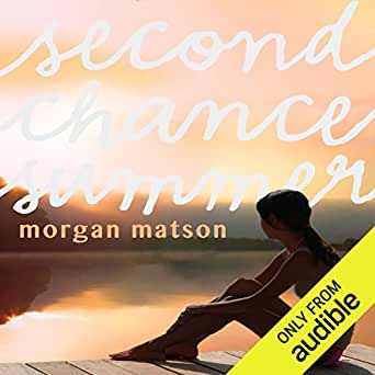 second chance summer morgan matson pdf download