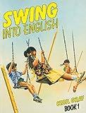 Swing into English, Cecil Gray, 0175663130