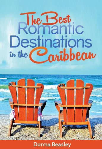 Buy caribbean destinations for couples