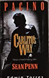 img - for Carlito's Way book / textbook / text book