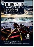 capa de Fotografia Avançada de Langford