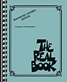 The Real Book: Enhanced Chords Edition
