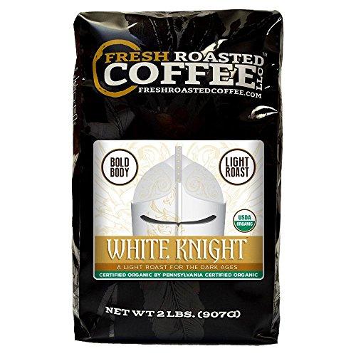 fresh roasted coffee light roast - 2