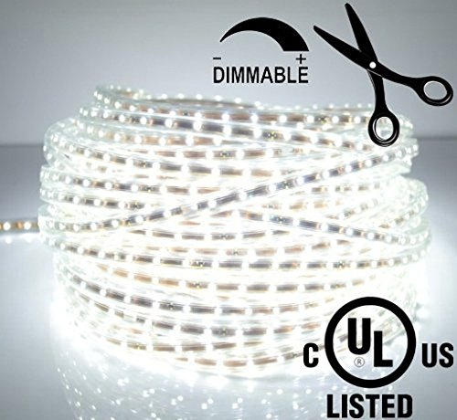led ribbon lights - 5