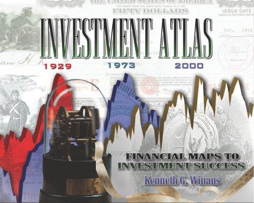 INVESTMENT ATLAS II